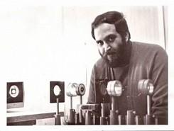 64.Interferometro