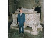 Buz Aldrin Lisboa