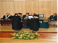 CR Douturamento Honoris Causa UBI