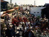 Casal de Cinza (4)