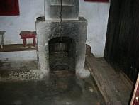 Casal de Cinza (5)