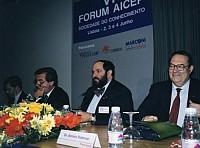 Conferencia 1998 98 0059