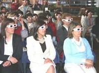 Conferencia Esc.Frei Heitor Pinto Covilha 2004