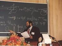 Conferencia UBI