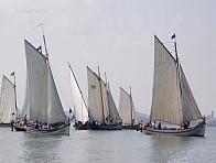 Marinha do Tejo (2)