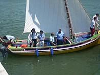 Marinha do Tejo (4)