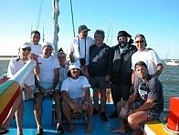 Marinha do Tejo (6)