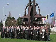 NATO (2)