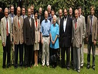 NATO SST BUDAPEST 2003