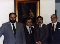 Premio Boa Esperanca 1990