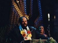 Premio Bordalo 1993
