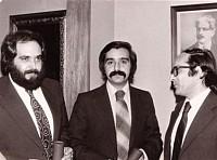 Premio PFIZER 1977