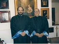 Prof. Pinto Peixoto
