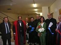 Provas doutoramento Prof M. Paula T Cunha
